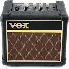 VOX MINI3 CL