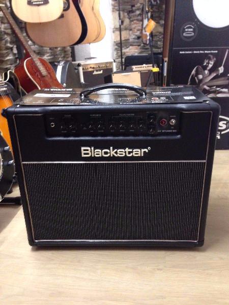 blackstar-htstudio20