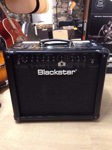blackstar-id-30