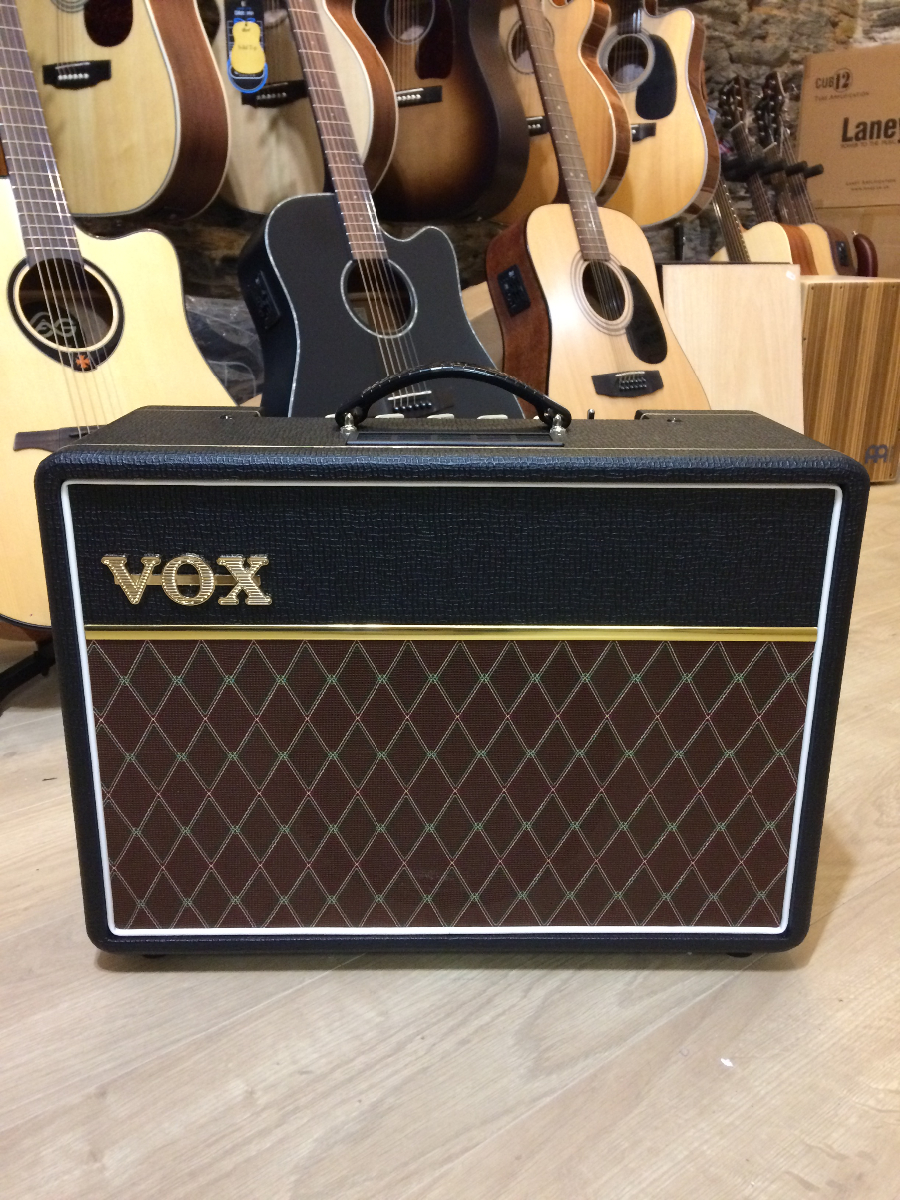 VOX AC10C1 V