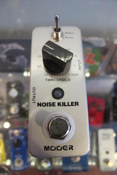 mooer-noise-killer