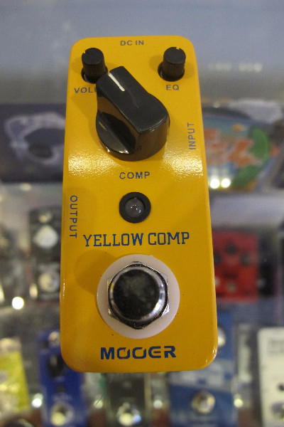 mooer-yellow-comp