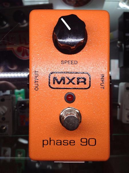 mxr-m101