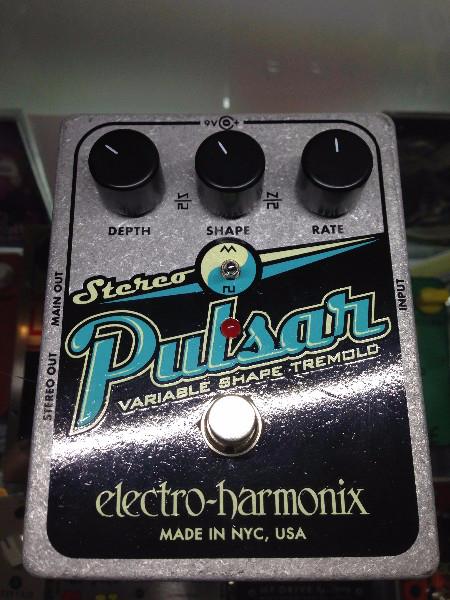 stereo-pulsar-ehx