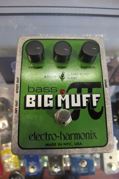 bass-big-muff